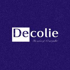 Decolie