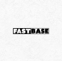 FAST BASE